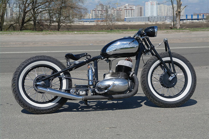 1970-Jawa-Custom-Bobber-by-Dozer-Garage-Kiev-Ukraine-1