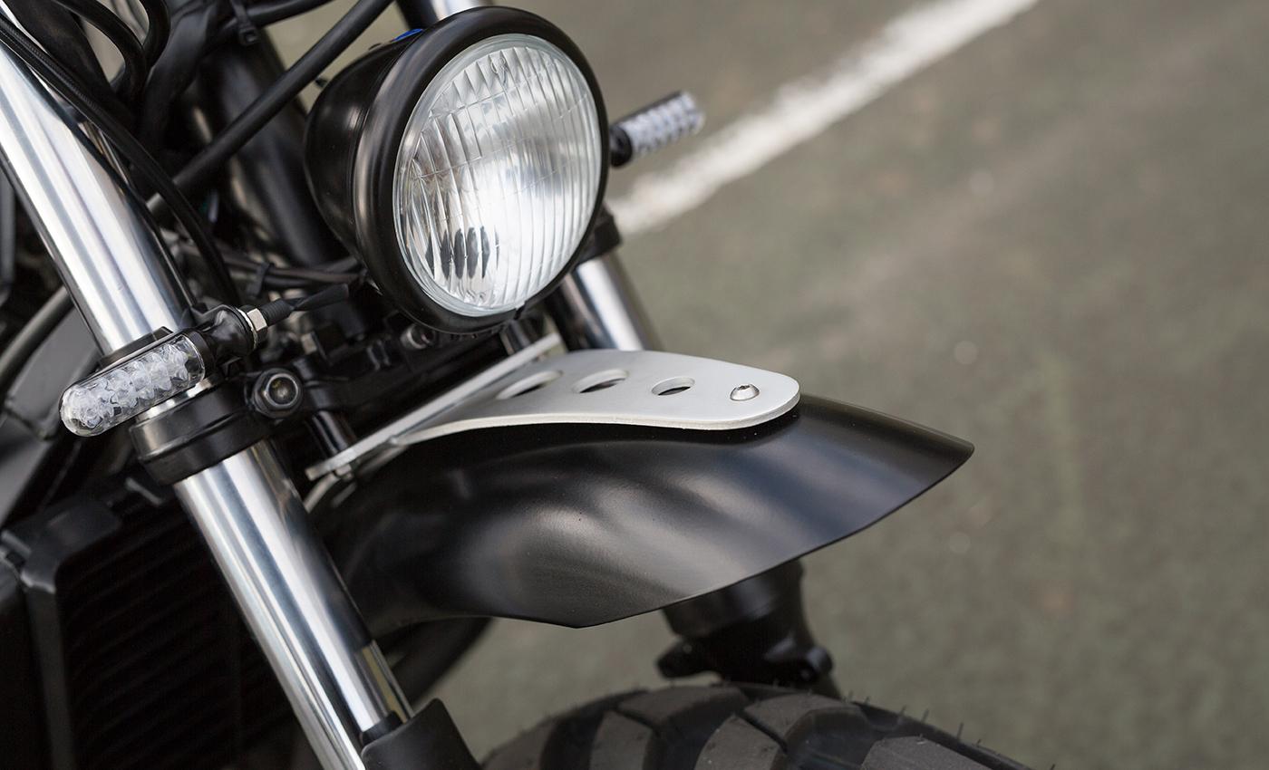 Kelvis-Honda-CBF250_03