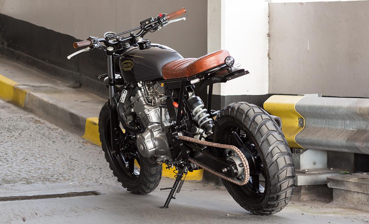 Kelvis-Honda-CBF250_05