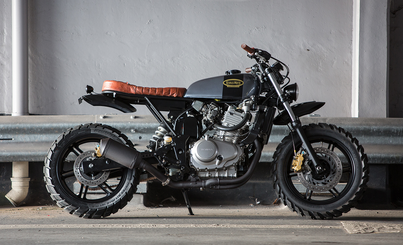 Kelvis-Honda-CBF250_06