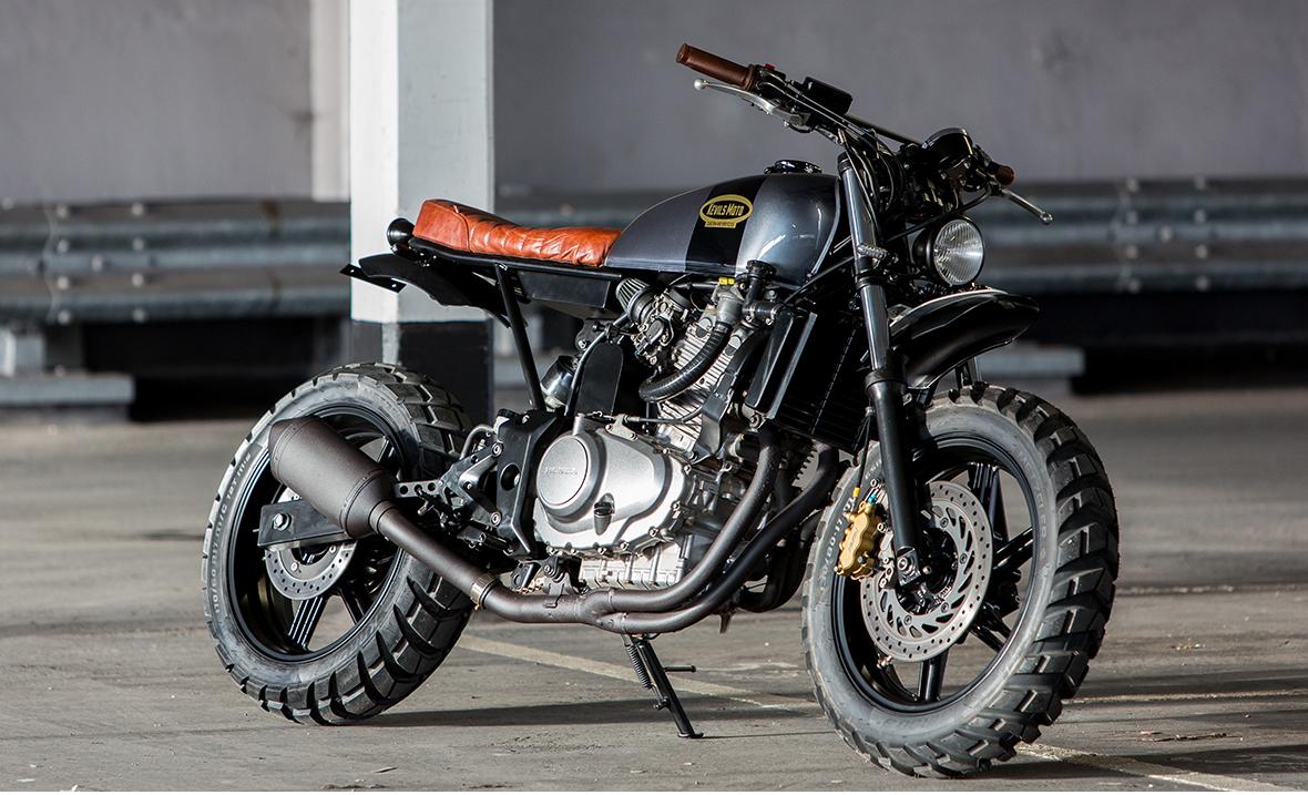 Kelvis-Honda-CBF250_07