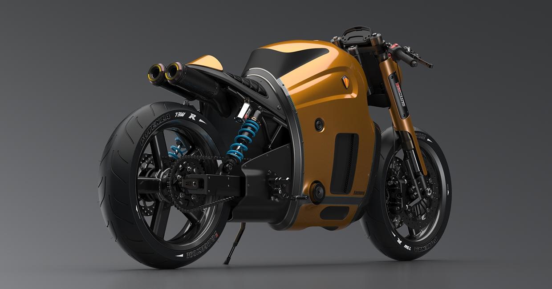 Koenigsegg 07
