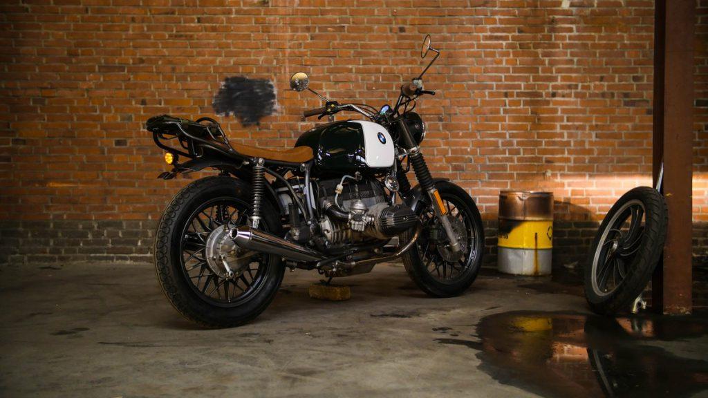 Moto_Adonis_BMW-10