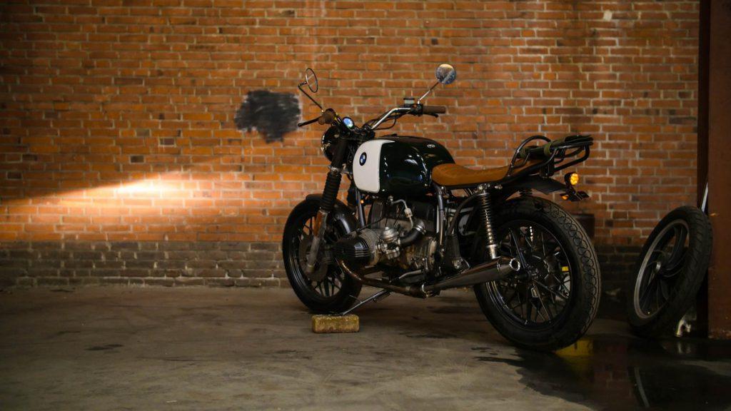 Moto_Adonis_BMW-12