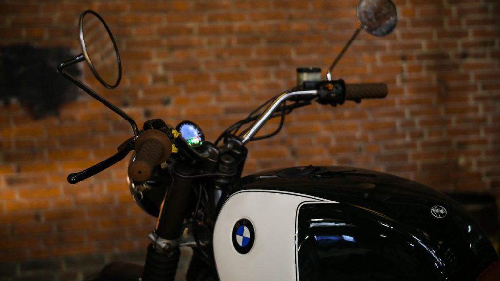 Moto_Adonis_BMW-15