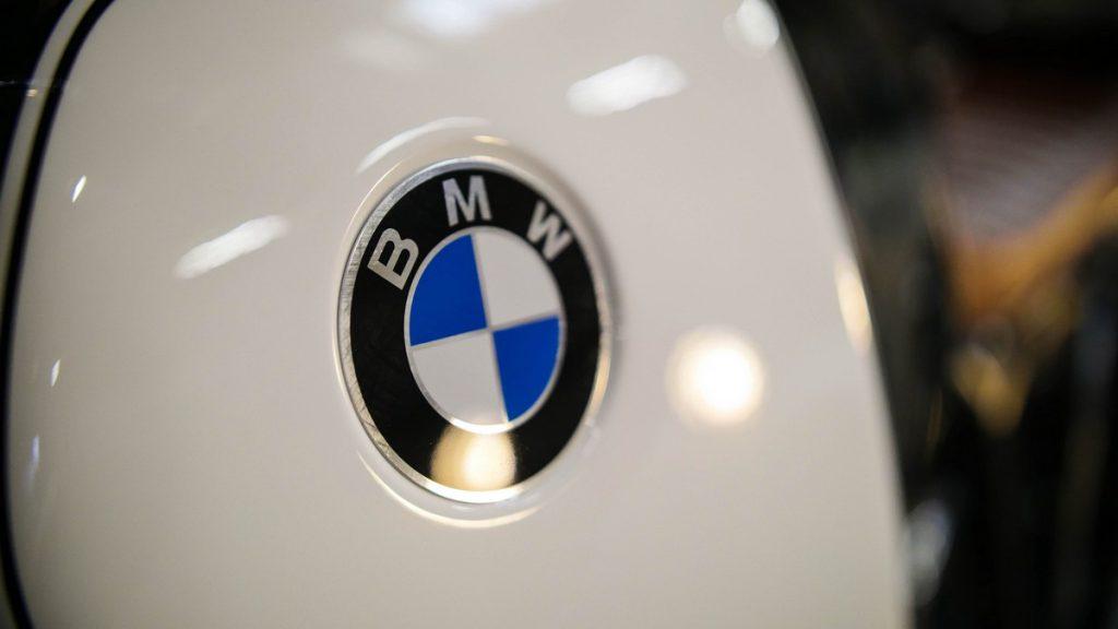 Moto_Adonis_BMW-16