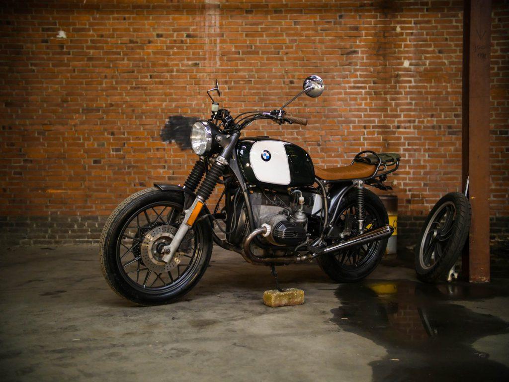 Moto_Adonis_BMW-4