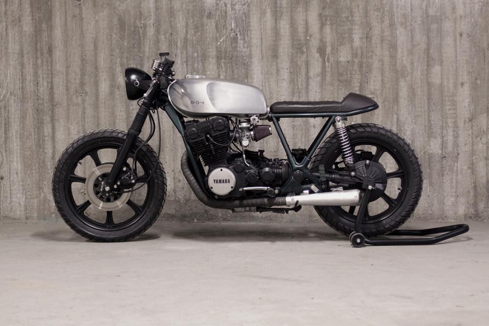 654_Motors_XS1