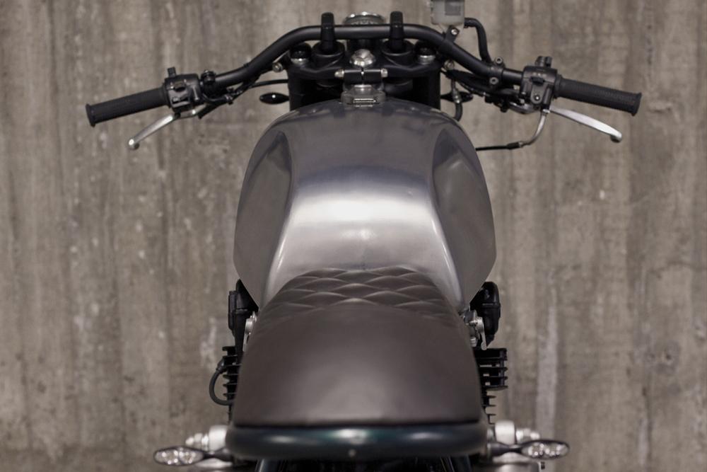 654_Motors_XS12