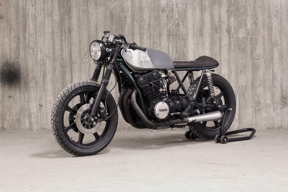 654_Motors_XS4