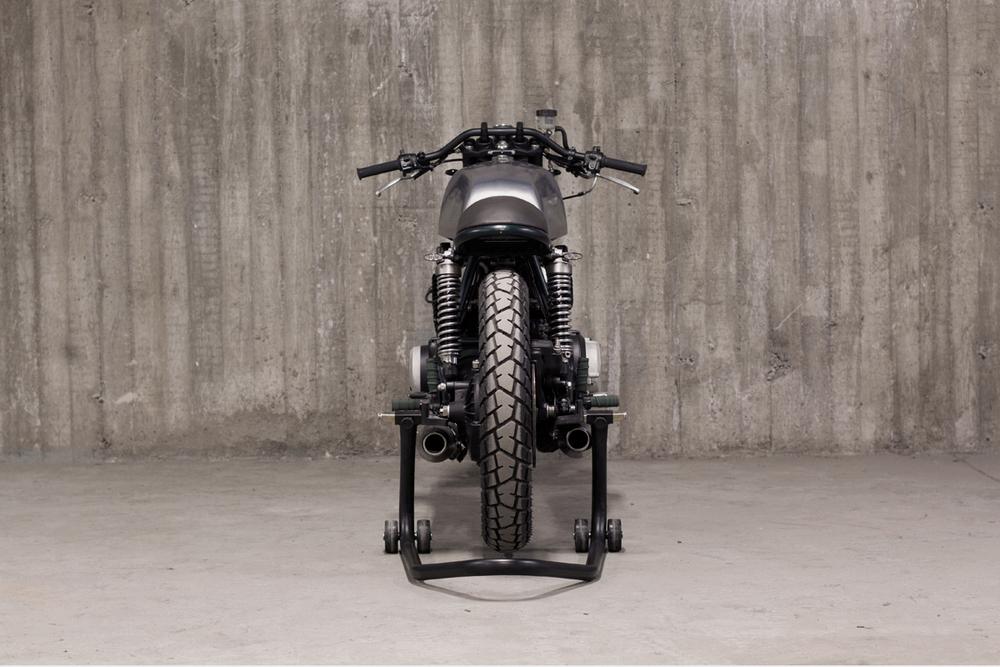 654_Motors_XS5