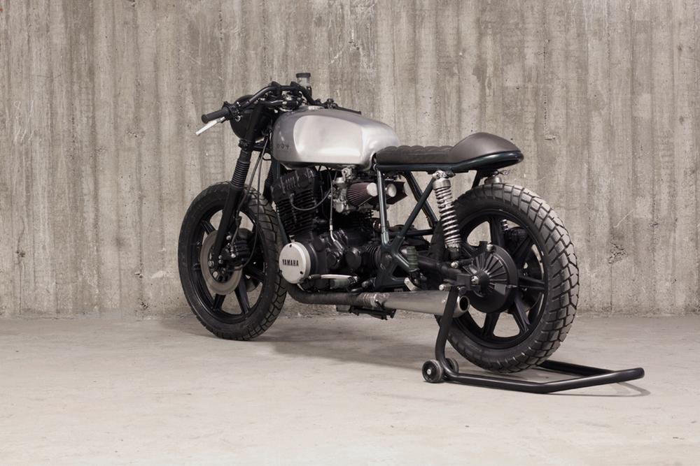 654_Motors_XS6