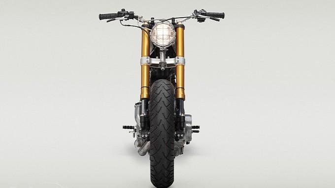 Yamaha-XV920R-61