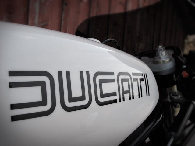 ducati02