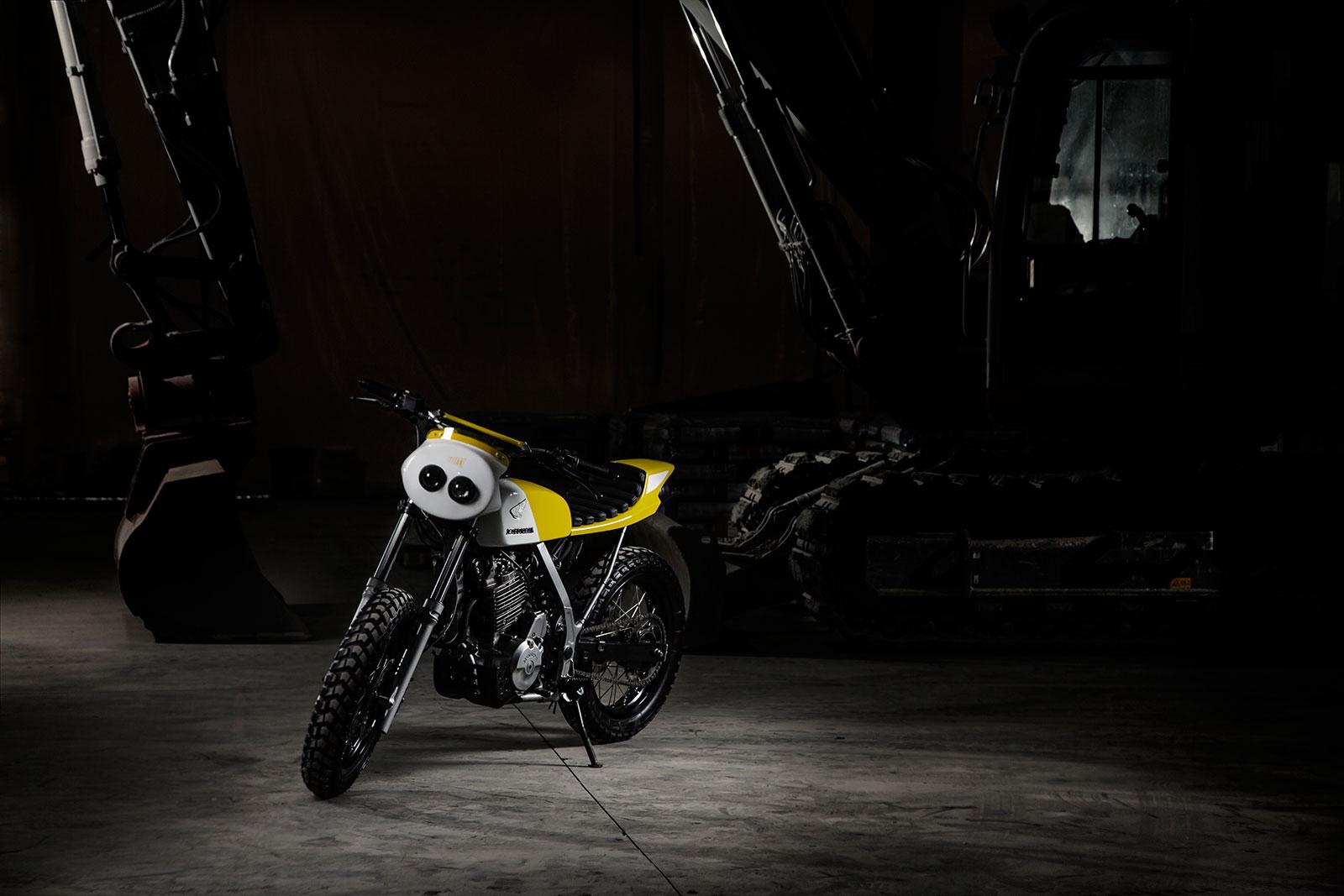 honda-nx650-dominator-by-titan-motorcycles-01