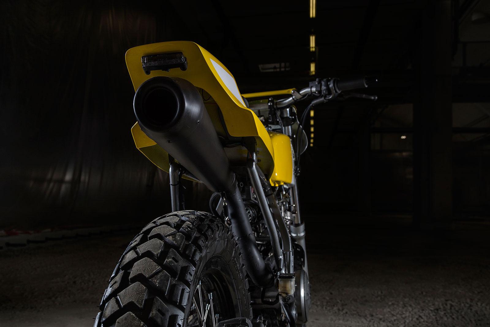 honda-nx650-dominator-by-titan-motorcycles-03