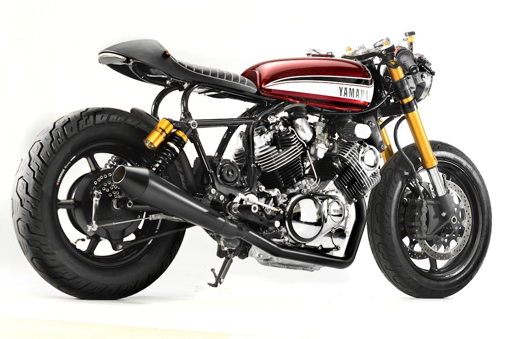 yamaha-virago-xv750-by-hageman-cycles-04