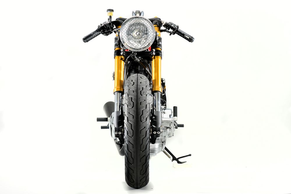 yamaha-virago-xv750-by-hageman-cycles-05