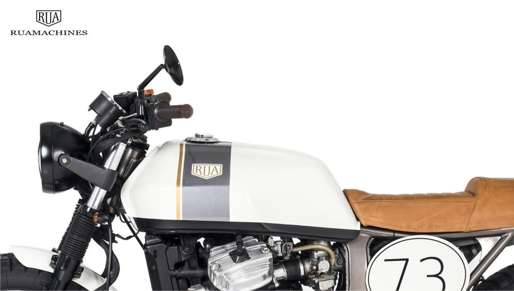 honda-cx650e-by-rua-01